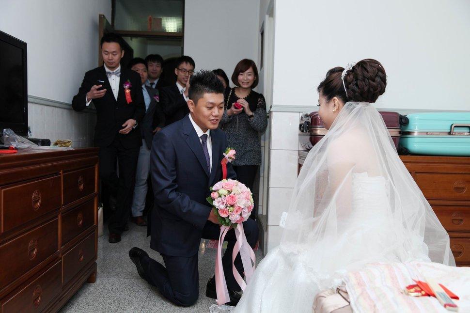 結婚迎娶午宴東達極品美饌結婚迎娶婚禮記錄動態微電影錄影專業錄影(編號:194027) - 蜜月拍照10800錄影12800攝影團隊 - 結婚吧