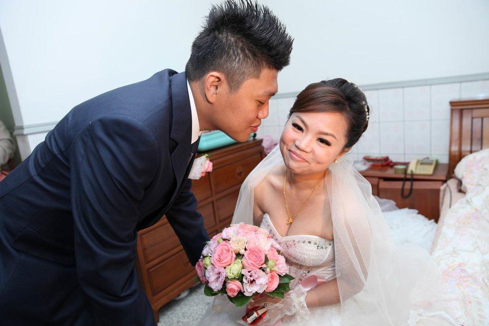 結婚迎娶午宴東達極品美饌結婚迎娶婚禮記錄動態微電影錄影專業錄影(編號:194028) - 蜜月拍照10800錄影12800攝影團隊 - 結婚吧