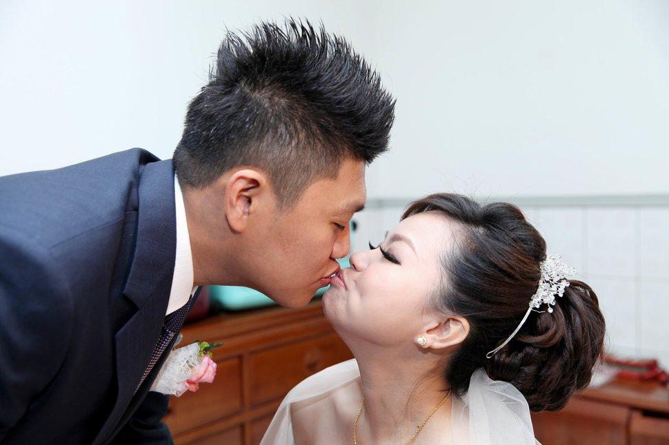 結婚迎娶午宴東達極品美饌結婚迎娶婚禮記錄動態微電影錄影專業錄影(編號:194029) - 蜜月拍照10800錄影12800攝影團隊 - 結婚吧