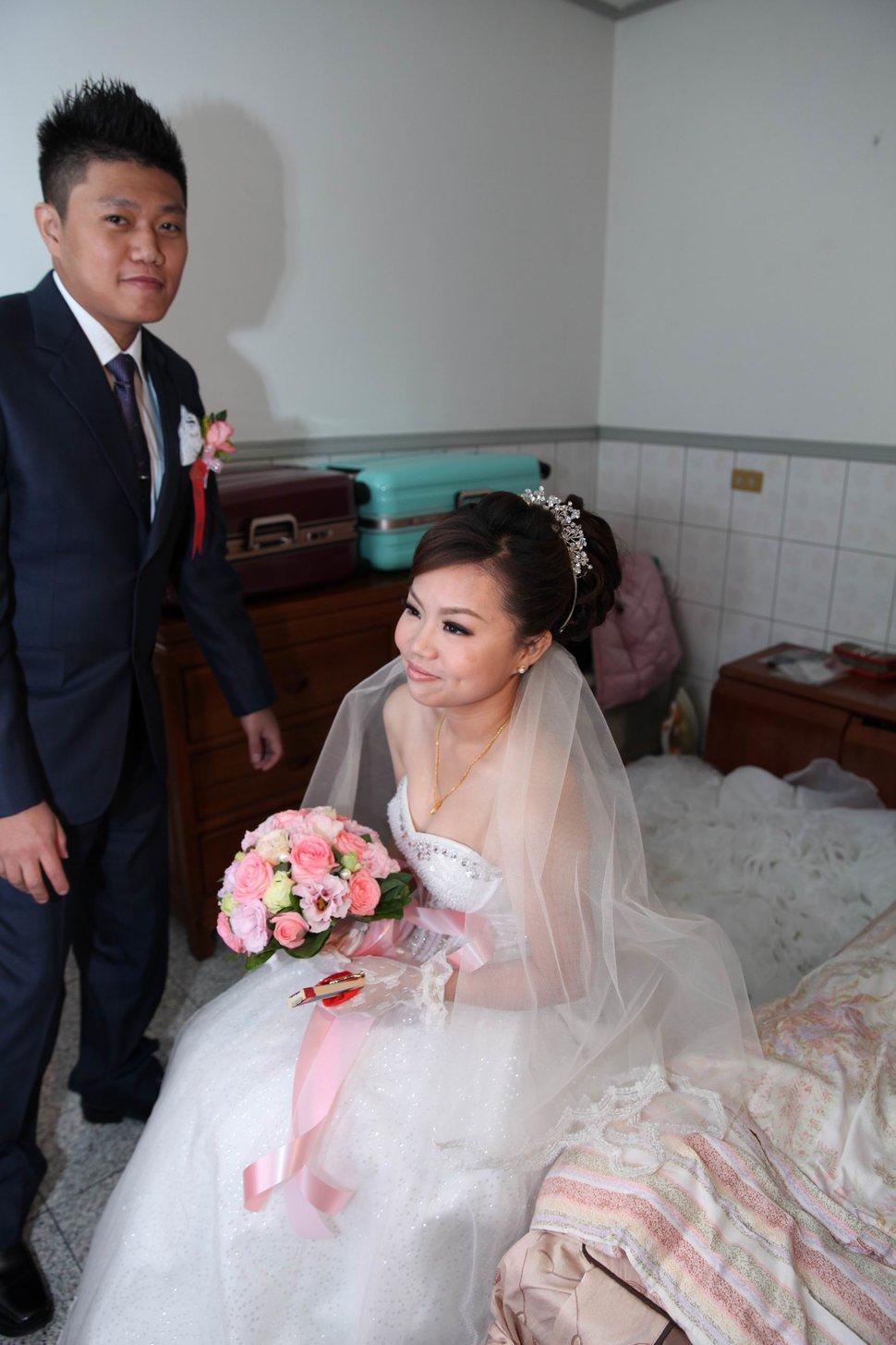 結婚迎娶午宴東達極品美饌結婚迎娶婚禮記錄動態微電影錄影專業錄影(編號:194030) - 蜜月拍照10800錄影12800攝影團隊 - 結婚吧