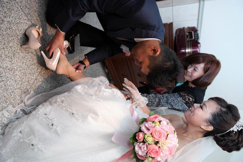 結婚迎娶午宴東達極品美饌結婚迎娶婚禮記錄動態微電影錄影專業錄影(編號:194032) - 蜜月拍照10800錄影12800攝影團隊 - 結婚吧