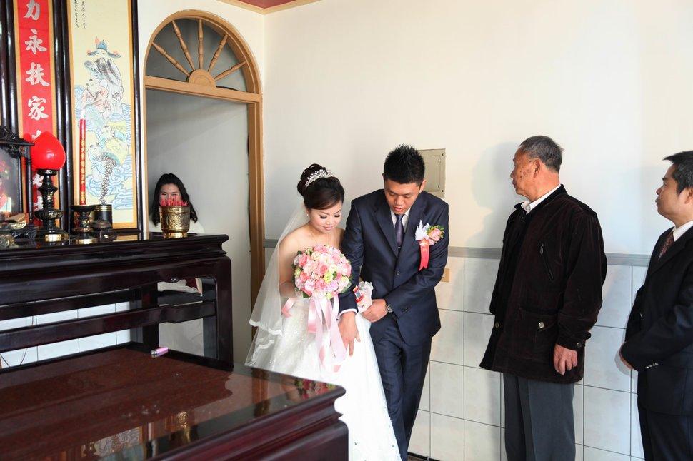 結婚迎娶午宴東達極品美饌結婚迎娶婚禮記錄動態微電影錄影專業錄影(編號:194035) - 蜜月拍照10800錄影12800攝影團隊 - 結婚吧
