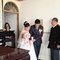 結婚迎娶午宴東達極品美饌結婚迎娶婚禮記錄動態微電影錄影專業錄影(編號:194035)