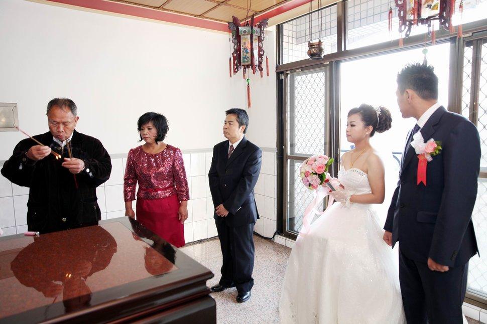 結婚迎娶午宴東達極品美饌結婚迎娶婚禮記錄動態微電影錄影專業錄影(編號:194038) - 蜜月拍照10800錄影12800攝影團隊 - 結婚吧