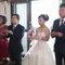 結婚迎娶午宴東達極品美饌結婚迎娶婚禮記錄動態微電影錄影專業錄影(編號:194041)