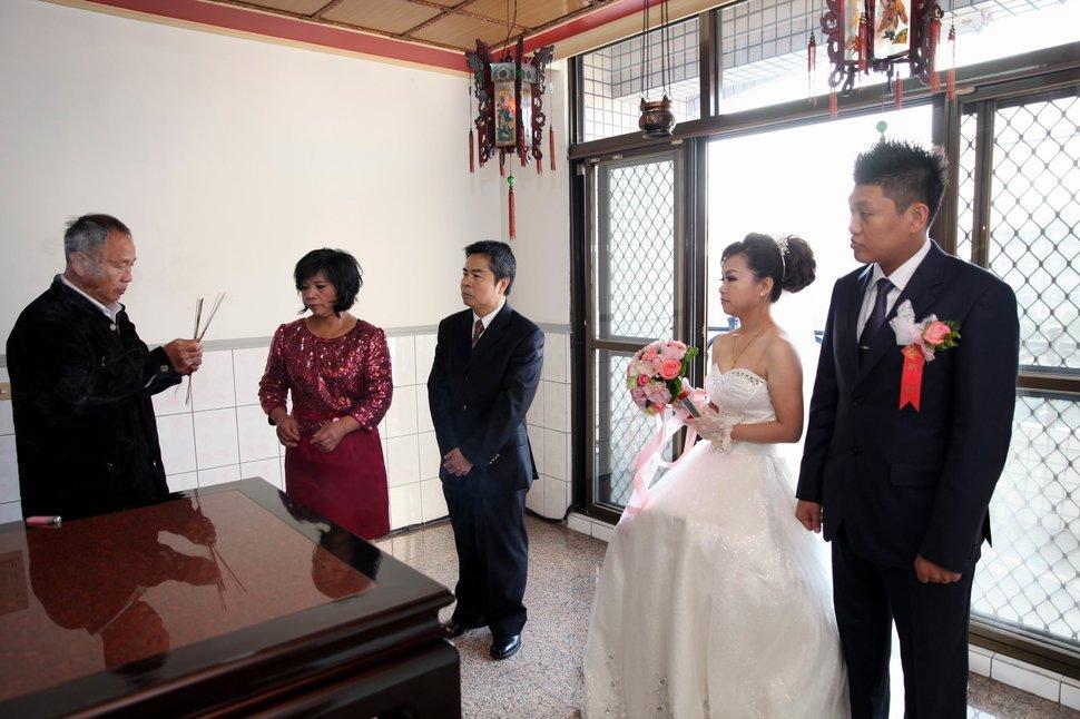 結婚迎娶午宴東達極品美饌結婚迎娶婚禮記錄動態微電影錄影專業錄影(編號:194042) - 蜜月拍照10800錄影12800攝影團隊 - 結婚吧