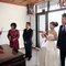 結婚迎娶午宴東達極品美饌結婚迎娶婚禮記錄動態微電影錄影專業錄影(編號:194042)