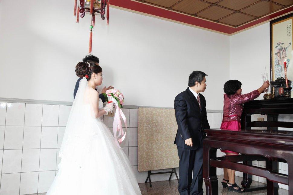 結婚迎娶午宴東達極品美饌結婚迎娶婚禮記錄動態微電影錄影專業錄影(編號:194043) - 蜜月拍照10800錄影12800攝影團隊 - 結婚吧