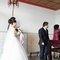 結婚迎娶午宴東達極品美饌結婚迎娶婚禮記錄動態微電影錄影專業錄影(編號:194043)