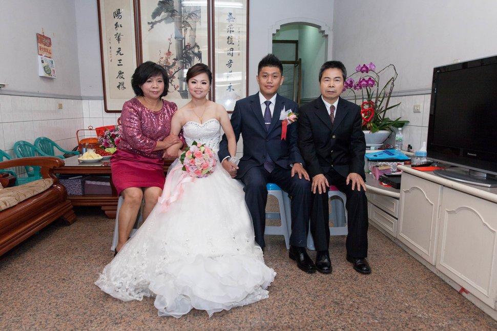 結婚迎娶午宴東達極品美饌結婚迎娶婚禮記錄動態微電影錄影專業錄影(編號:194045) - 蜜月拍照10800錄影12800攝影團隊 - 結婚吧