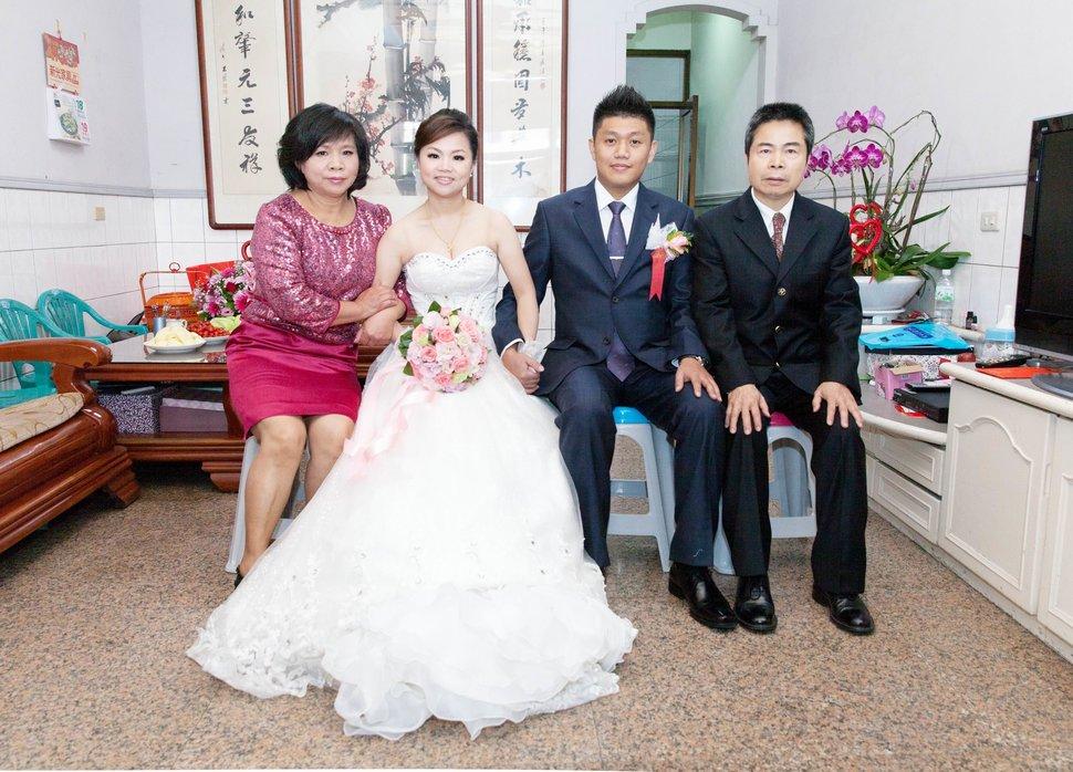 結婚迎娶午宴東達極品美饌結婚迎娶婚禮記錄動態微電影錄影專業錄影(編號:194050) - 蜜月拍照10800錄影12800攝影團隊 - 結婚吧