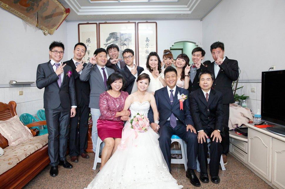 結婚迎娶午宴東達極品美饌結婚迎娶婚禮記錄動態微電影錄影專業錄影(編號:194053) - 蜜月拍照10800錄影12800攝影團隊 - 結婚吧
