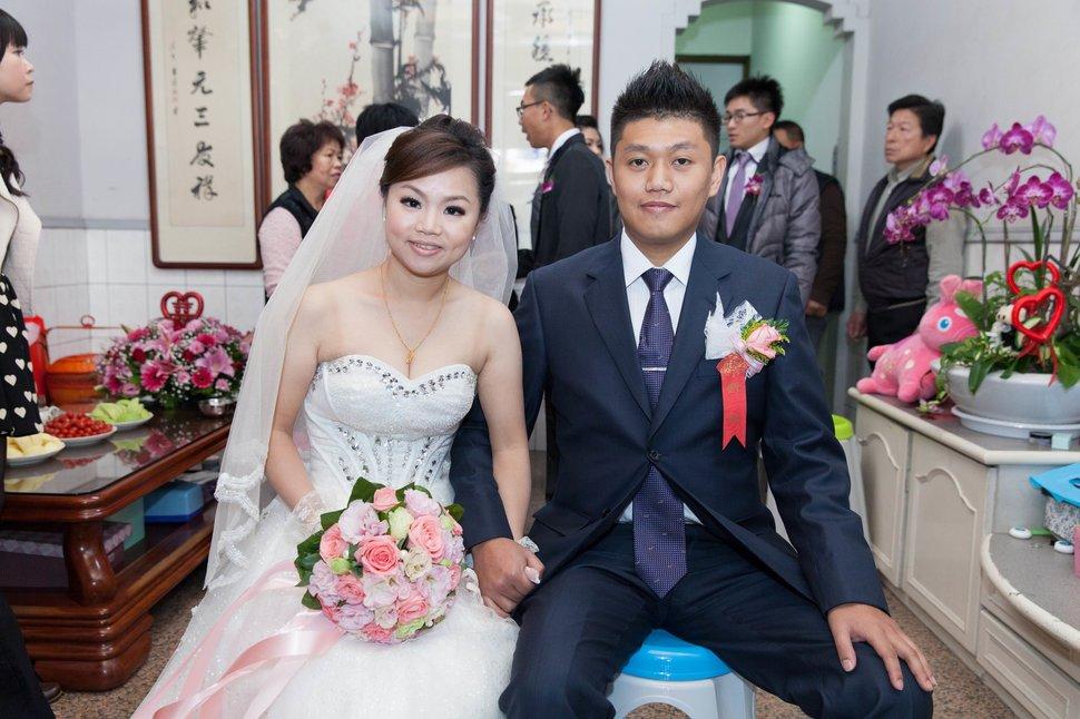 結婚迎娶午宴東達極品美饌結婚迎娶婚禮記錄動態微電影錄影專業錄影(編號:194058) - 蜜月拍照10800錄影12800攝影團隊 - 結婚吧