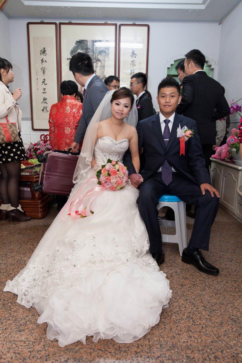 結婚迎娶午宴東達極品美饌結婚迎娶婚禮記錄動態微電影錄影專業錄影(編號:194060) - 蜜月拍照10800錄影12800攝影團隊 - 結婚吧