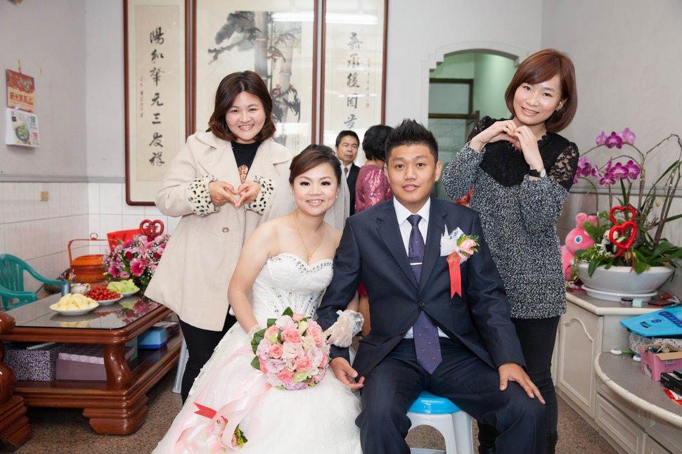 結婚迎娶午宴東達極品美饌結婚迎娶婚禮記錄動態微電影錄影專業錄影(編號:194061) - 蜜月拍照10800錄影12800攝影團隊 - 結婚吧