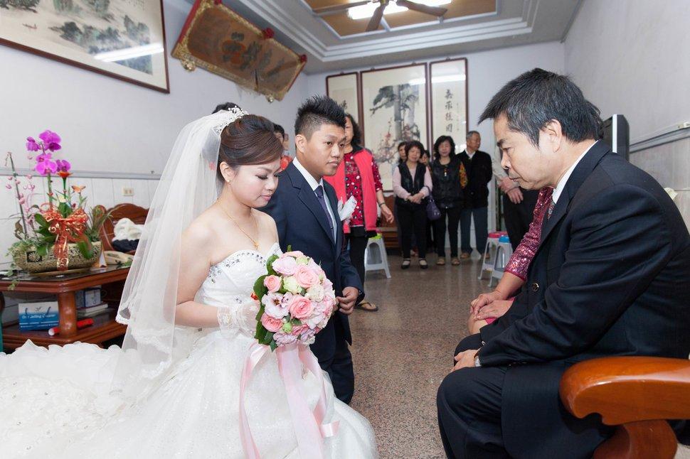 結婚迎娶午宴東達極品美饌結婚迎娶婚禮記錄動態微電影錄影專業錄影(編號:194063) - 蜜月拍照10800錄影12800攝影團隊 - 結婚吧