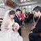 結婚迎娶午宴東達極品美饌結婚迎娶婚禮記錄動態微電影錄影專業錄影(編號:194063)