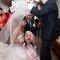 結婚迎娶午宴東達極品美饌結婚迎娶婚禮記錄動態微電影錄影專業錄影(編號:194070)