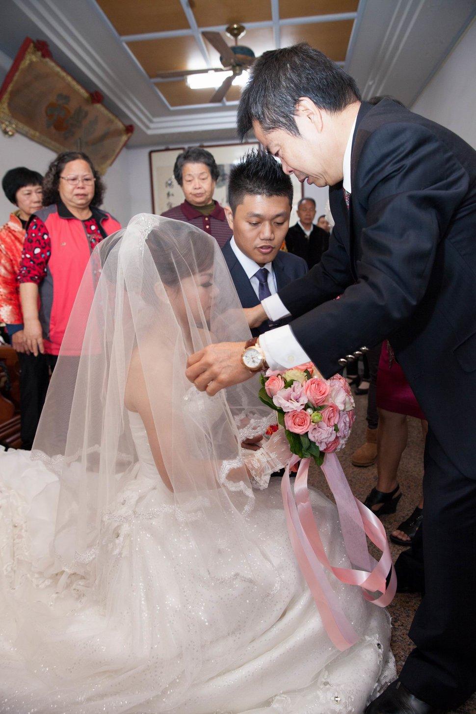 結婚迎娶午宴東達極品美饌結婚迎娶婚禮記錄動態微電影錄影專業錄影(編號:194071) - 蜜月拍照10800錄影12800攝影團隊 - 結婚吧