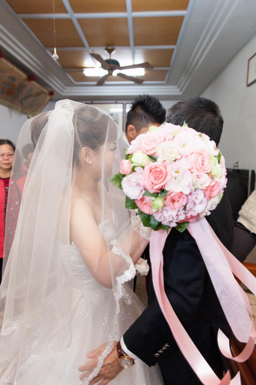 結婚迎娶午宴東達極品美饌結婚迎娶婚禮記錄動態微電影錄影專業錄影(編號:194075) - 蜜月拍照10800錄影12800攝影團隊 - 結婚吧
