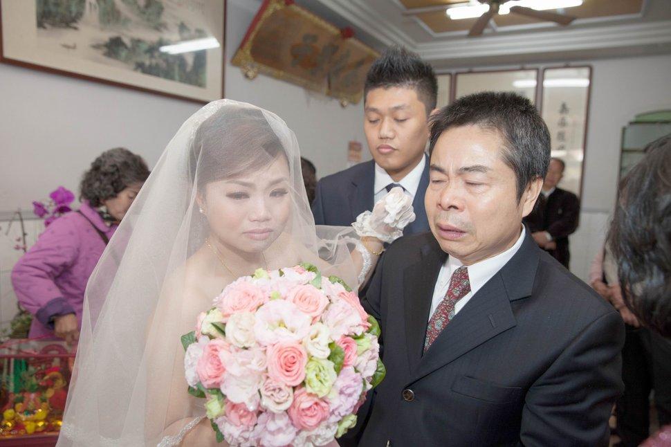 結婚迎娶午宴東達極品美饌結婚迎娶婚禮記錄動態微電影錄影專業錄影(編號:194077) - 蜜月拍照10800錄影12800攝影團隊 - 結婚吧