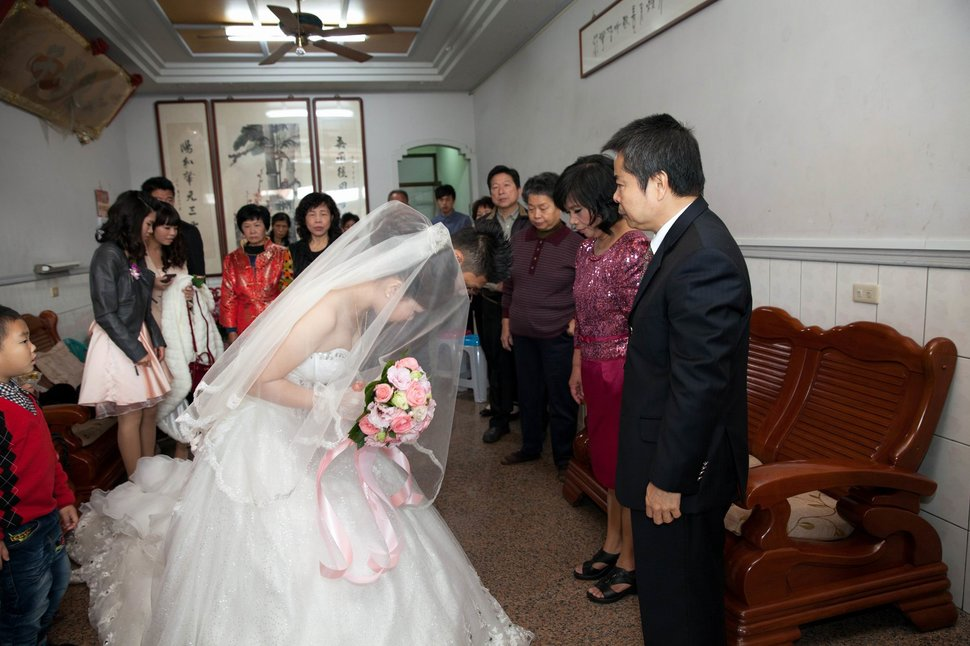 結婚迎娶午宴東達極品美饌結婚迎娶婚禮記錄動態微電影錄影專業錄影(編號:194078) - 蜜月拍照10800錄影12800攝影團隊 - 結婚吧