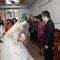 結婚迎娶午宴東達極品美饌結婚迎娶婚禮記錄動態微電影錄影專業錄影(編號:194078)