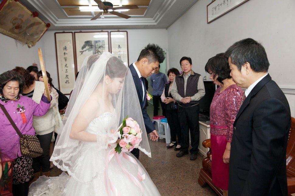 結婚迎娶午宴東達極品美饌結婚迎娶婚禮記錄動態微電影錄影專業錄影(編號:194080) - 蜜月拍照10800錄影12800攝影團隊 - 結婚吧