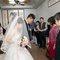 結婚迎娶午宴東達極品美饌結婚迎娶婚禮記錄動態微電影錄影專業錄影(編號:194080)