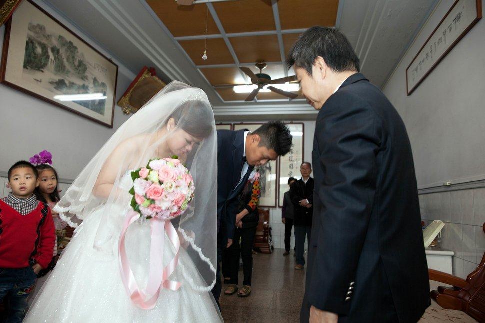 結婚迎娶午宴東達極品美饌結婚迎娶婚禮記錄動態微電影錄影專業錄影(編號:194081) - 蜜月拍照10800錄影12800攝影團隊 - 結婚吧