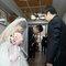 結婚迎娶午宴東達極品美饌結婚迎娶婚禮記錄動態微電影錄影專業錄影(編號:194081)