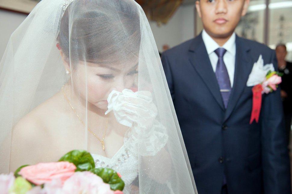 結婚迎娶午宴東達極品美饌結婚迎娶婚禮記錄動態微電影錄影專業錄影(編號:194082) - 蜜月拍照10800錄影12800攝影團隊 - 結婚吧
