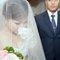 結婚迎娶午宴東達極品美饌結婚迎娶婚禮記錄動態微電影錄影專業錄影(編號:194082)