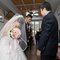 結婚迎娶午宴東達極品美饌結婚迎娶婚禮記錄動態微電影錄影專業錄影(編號:194083)