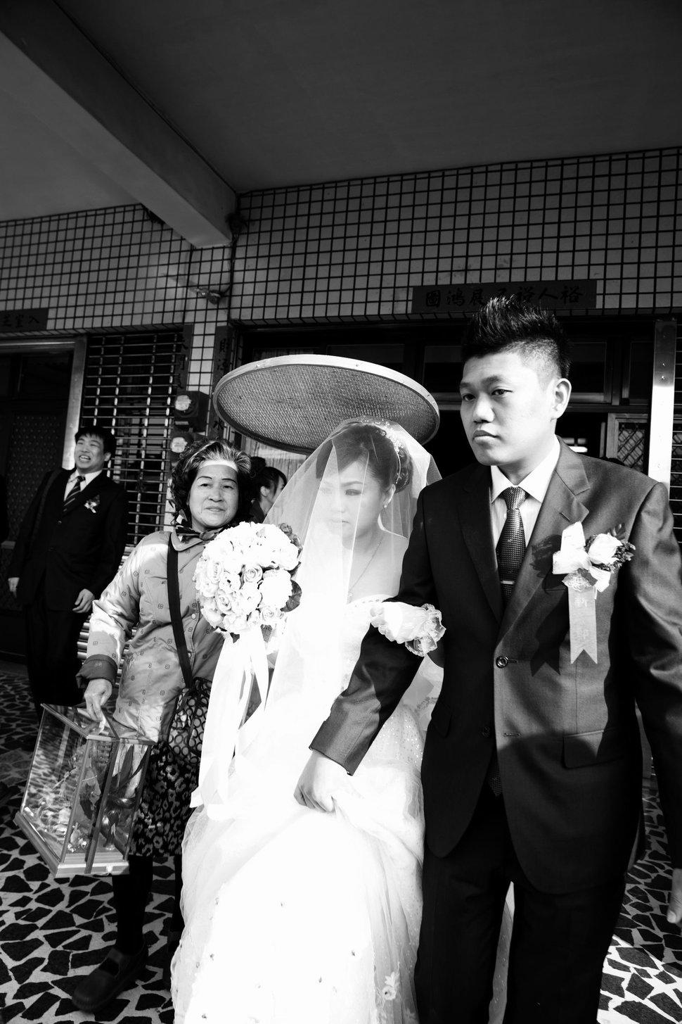 結婚迎娶午宴東達極品美饌結婚迎娶婚禮記錄動態微電影錄影專業錄影(編號:194085) - 蜜月拍照10800錄影12800攝影團隊 - 結婚吧