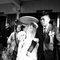 結婚迎娶午宴東達極品美饌結婚迎娶婚禮記錄動態微電影錄影專業錄影(編號:194085)