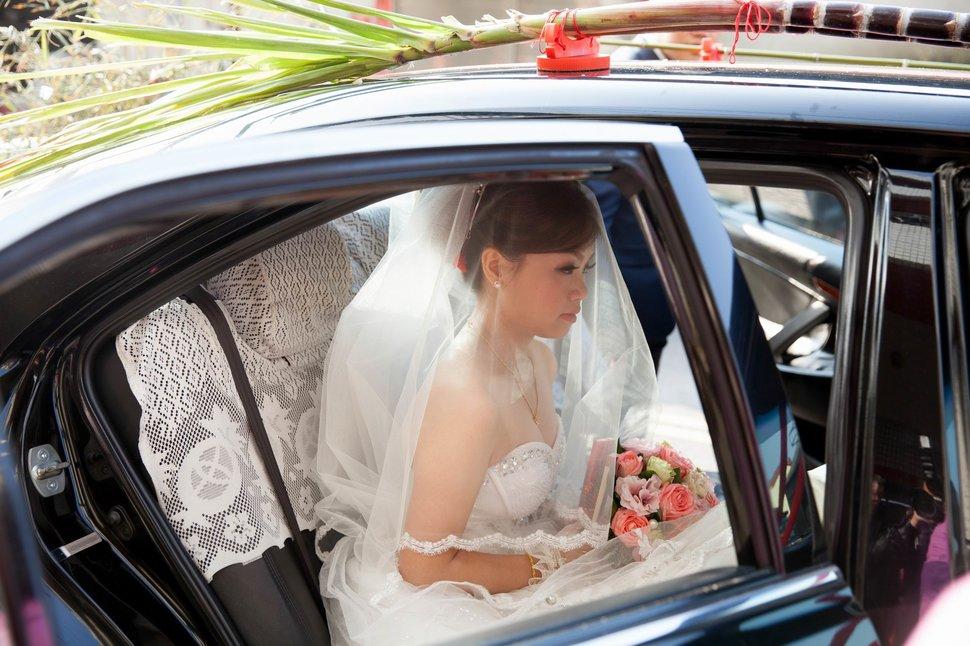結婚迎娶午宴東達極品美饌結婚迎娶婚禮記錄動態微電影錄影專業錄影(編號:194087) - 蜜月拍照10800錄影12800攝影團隊 - 結婚吧