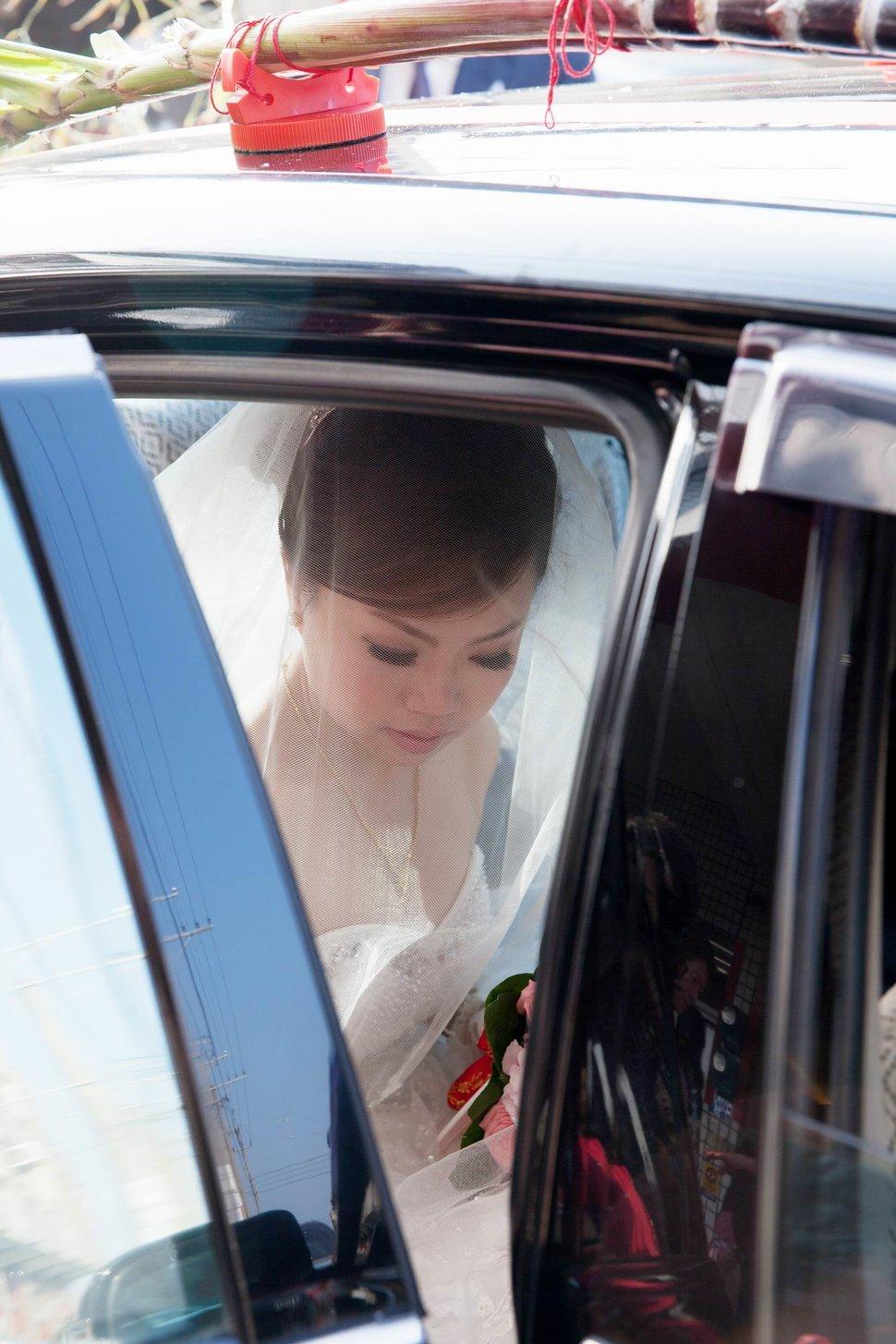 結婚迎娶午宴東達極品美饌結婚迎娶婚禮記錄動態微電影錄影專業錄影(編號:194088) - 蜜月拍照10800錄影12800攝影團隊 - 結婚吧