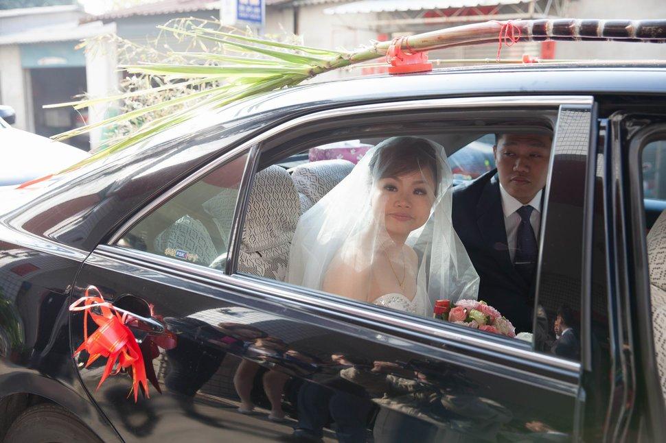 結婚迎娶午宴東達極品美饌結婚迎娶婚禮記錄動態微電影錄影專業錄影(編號:194089) - 蜜月拍照10800錄影12800攝影團隊 - 結婚吧