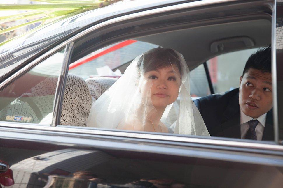結婚迎娶午宴東達極品美饌結婚迎娶婚禮記錄動態微電影錄影專業錄影(編號:194090) - 蜜月拍照10800錄影12800攝影團隊 - 結婚吧