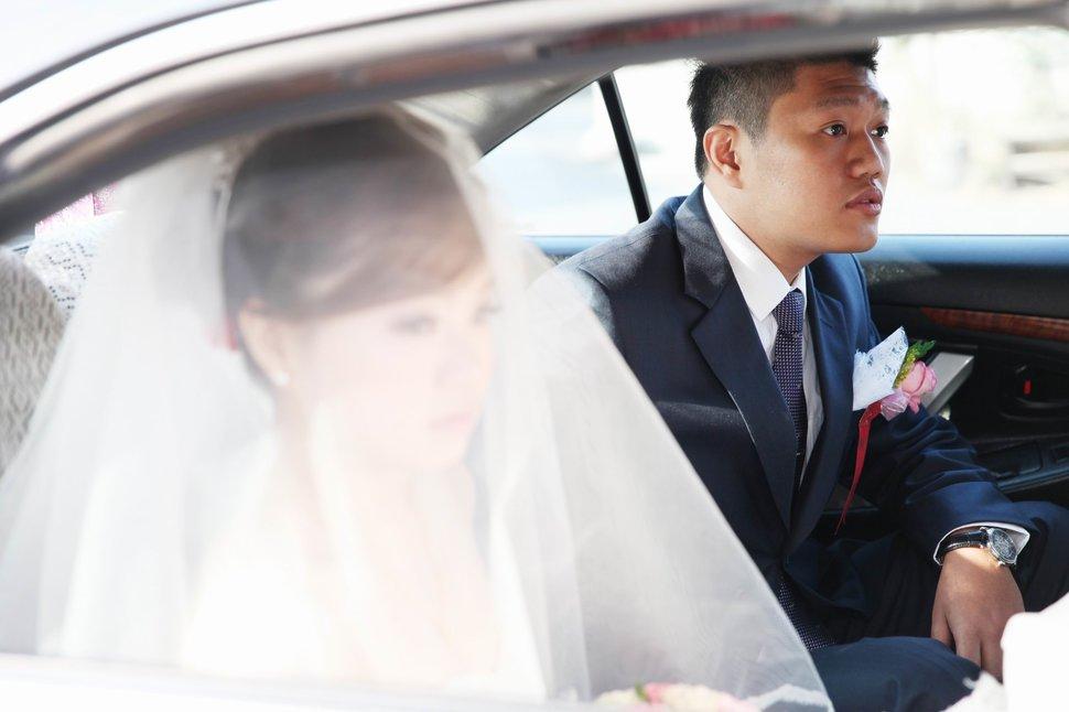結婚迎娶午宴東達極品美饌結婚迎娶婚禮記錄動態微電影錄影專業錄影(編號:194095) - 蜜月拍照10800錄影12800攝影團隊 - 結婚吧