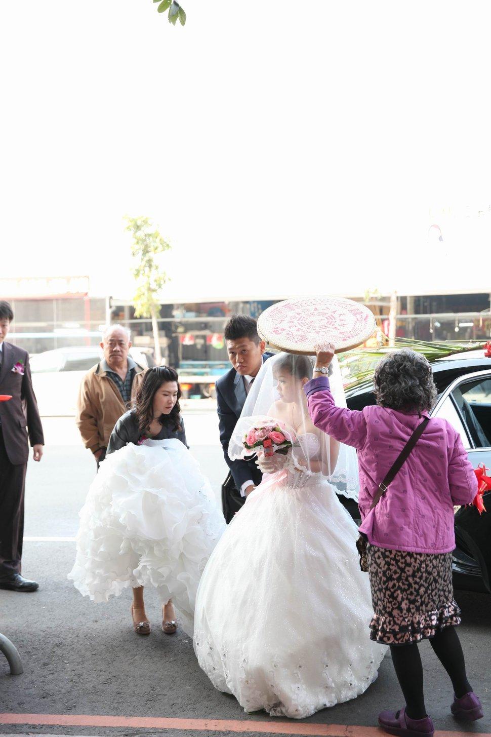 結婚迎娶午宴東達極品美饌結婚迎娶婚禮記錄動態微電影錄影專業錄影(編號:194103) - 蜜月拍照10800錄影12800攝影團隊 - 結婚吧