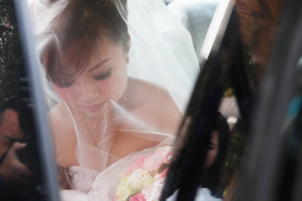 結婚迎娶午宴東達極品美饌結婚迎娶婚禮記錄動態微電影錄影專業錄影(編號:194104) - 蜜月拍照10800錄影12800攝影團隊 - 結婚吧