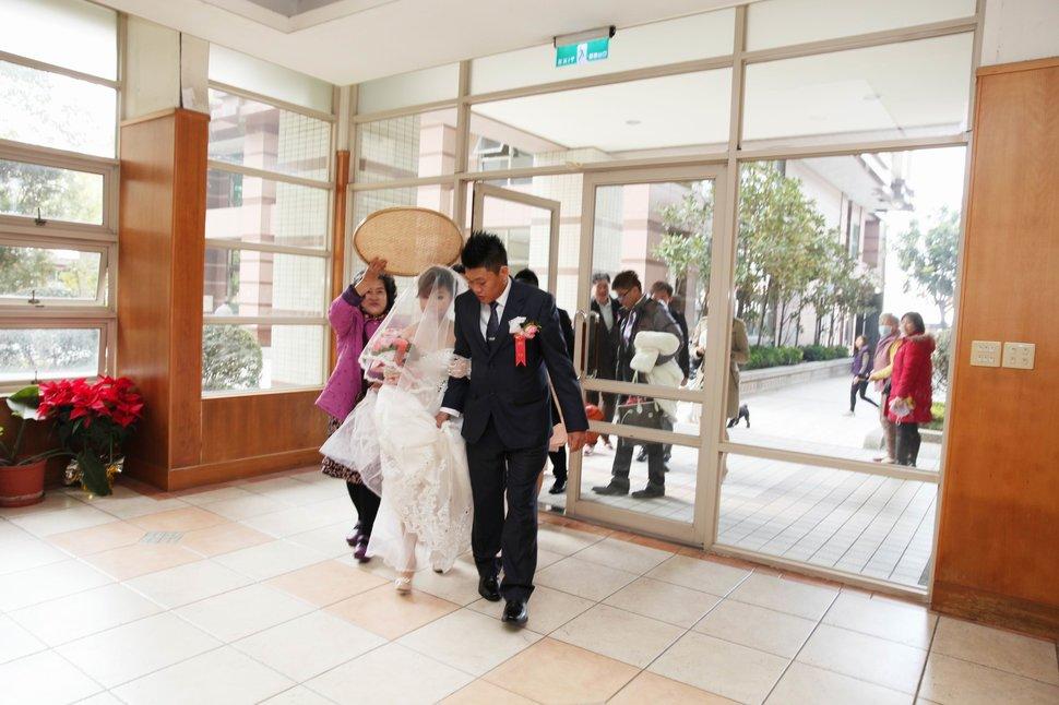 結婚迎娶午宴東達極品美饌結婚迎娶婚禮記錄動態微電影錄影專業錄影(編號:194110) - 蜜月拍照10800錄影12800攝影團隊 - 結婚吧