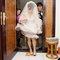 結婚迎娶午宴東達極品美饌結婚迎娶婚禮記錄動態微電影錄影專業錄影(編號:194115)