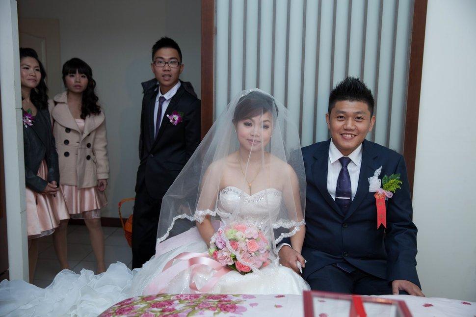 結婚迎娶午宴東達極品美饌結婚迎娶婚禮記錄動態微電影錄影專業錄影(編號:194123) - 蜜月拍照10800錄影12800攝影團隊 - 結婚吧