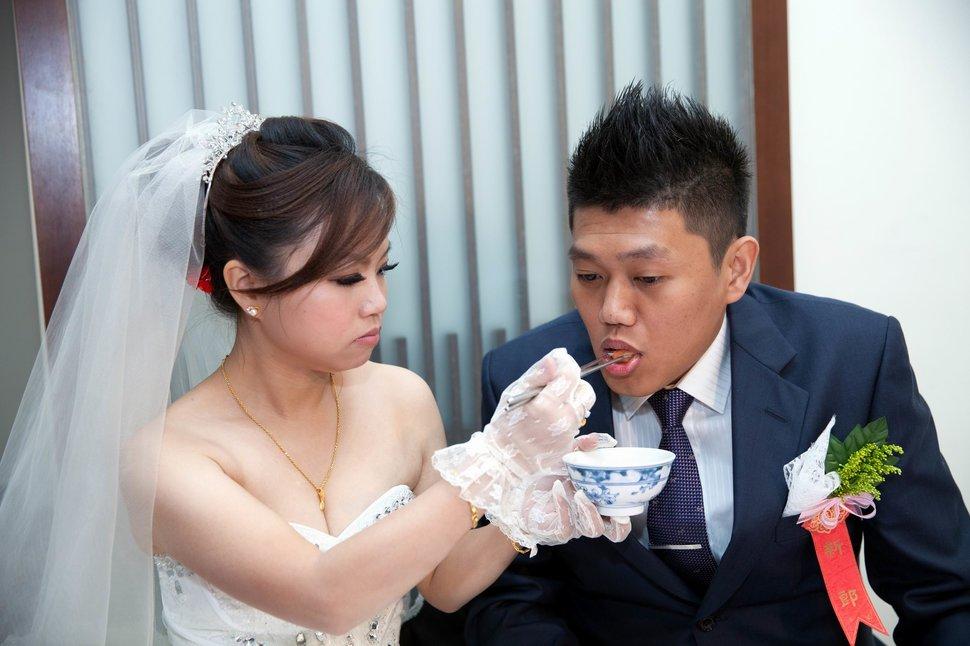 結婚迎娶午宴東達極品美饌結婚迎娶婚禮記錄動態微電影錄影專業錄影(編號:194128) - 蜜月拍照10800錄影12800攝影團隊 - 結婚吧