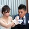 結婚迎娶午宴東達極品美饌結婚迎娶婚禮記錄動態微電影錄影專業錄影(編號:194128)