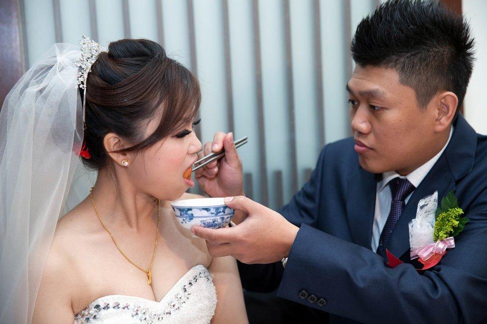 結婚迎娶午宴東達極品美饌結婚迎娶婚禮記錄動態微電影錄影專業錄影(編號:194130) - 蜜月拍照10800錄影12800攝影團隊 - 結婚吧