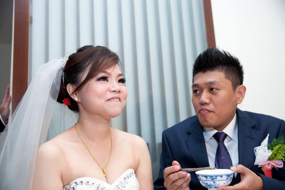 結婚迎娶午宴東達極品美饌結婚迎娶婚禮記錄動態微電影錄影專業錄影(編號:194131) - 蜜月拍照10800錄影12800攝影團隊 - 結婚吧